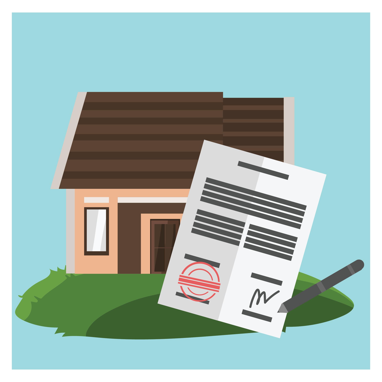 regler for boligkøb