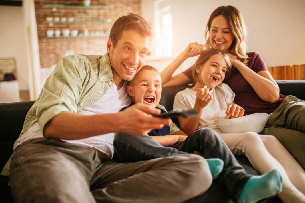 terapiformen familieopstilling